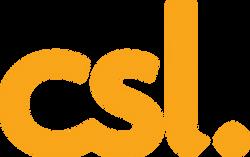 CSLHK_logo.svg