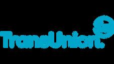 Transunion-Logo.png