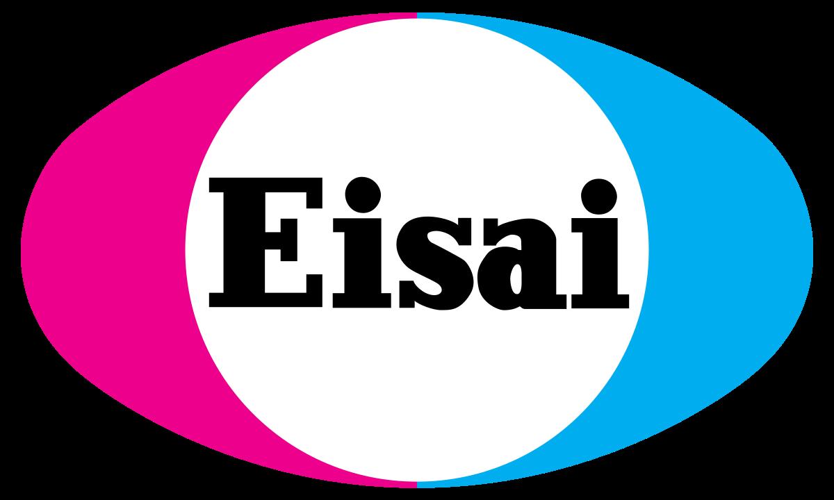 Eisai_logo.svg
