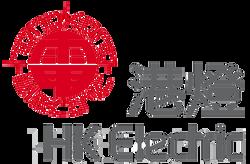 HK Electric