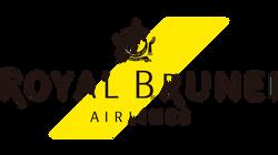 Royal-Brunei-Airlines-Logo