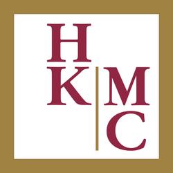 HKMC_logo.svg