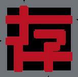 1024px-HKDPB_logo_edited.png