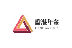 HKMC+ANNUITY+LIMITED+香港年金有限公司招聘+-01