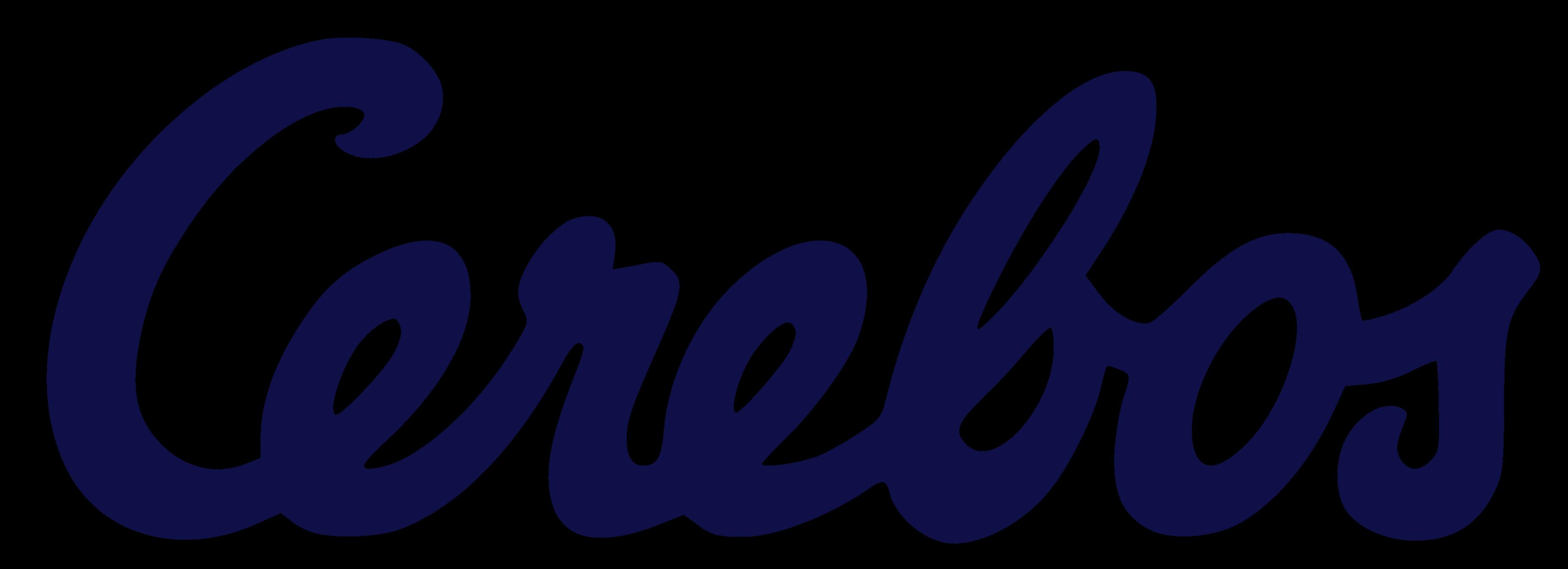 Cerebos_logo