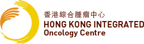Copy of oncology-logo.png