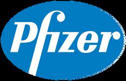 Pfizer_logo.