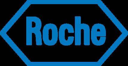 1280px-Hoffmann-La_Roche_logo.svg.png