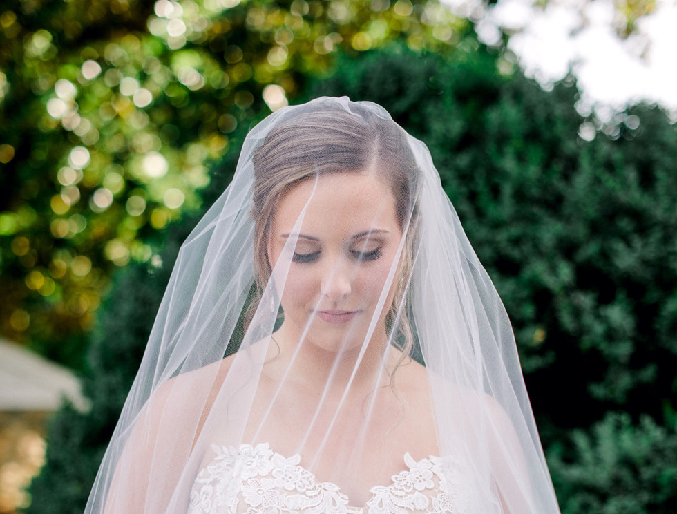 Melissa Durham Photography