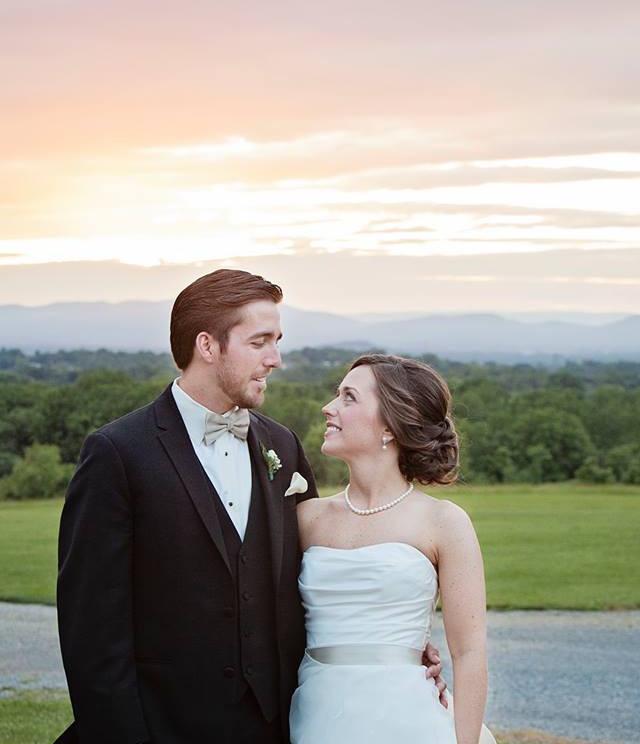 Kristen Garten Photography