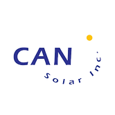 Can_Solar_LOGO_edited.png