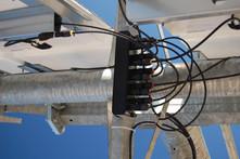 jS1 solar combiner - Feb. 19, 2014