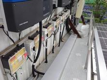 jA2 solar combiner box - May 11, 2016