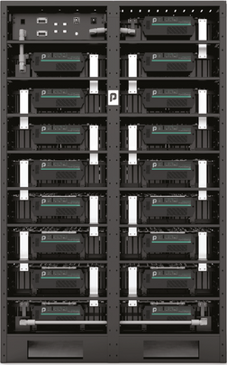 LFP Battery Rack.png