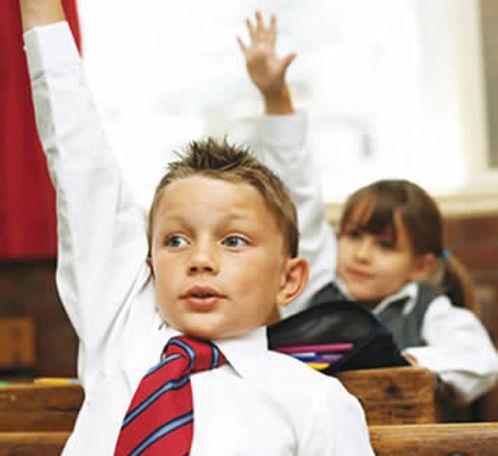 kids_hands_up-copy.jpg