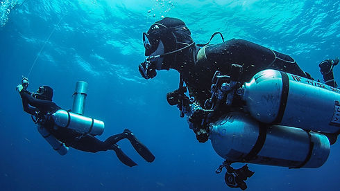ow_advanced_sidemount_course1.jpg