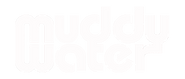 Muddy Water Logo White.png