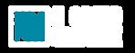 NCRWD2 Logo.png