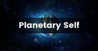 Planetary self.jpg