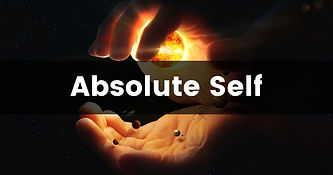 Absolute Self.jpg