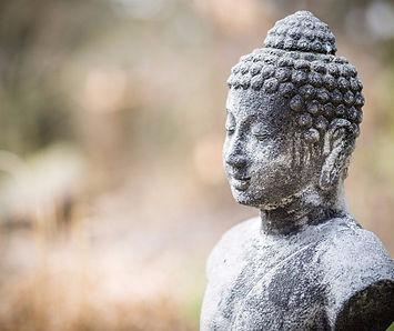 Buddha Giving.jpg