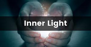 Inner light.jpg