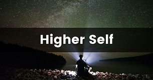 higher Self.jpg
