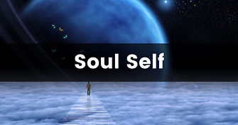 Soul Self.jpg