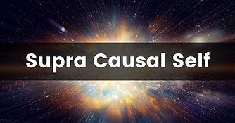 SUPRA CAUSAL SELF.jpg