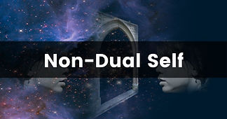 non dual self.jpg