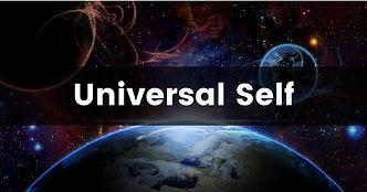 Universal Self.jpg