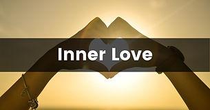 inner love.jpg