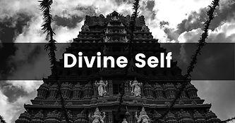 Divine Self.jpg