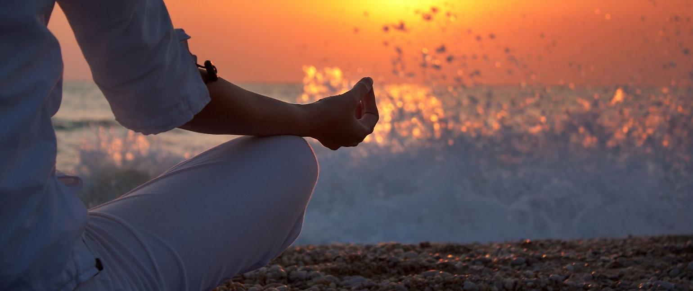 yoga background.jpg