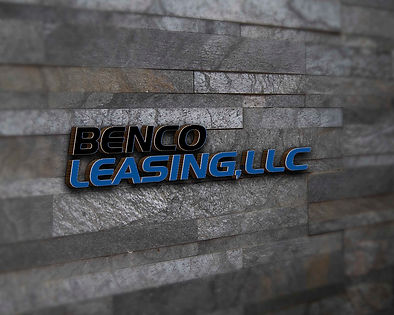 Benco Leasing Logo