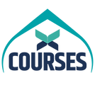Blue and Green Construction Logo.png