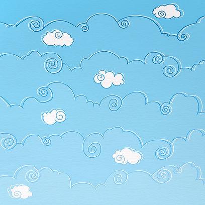 sky-5769131_1920.jpg