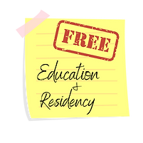 EDUCATION & RSIDENCY.png