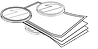 coin-clipart-black-and-white-14.png