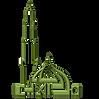Madrassah_Logo-removebg-preview.png