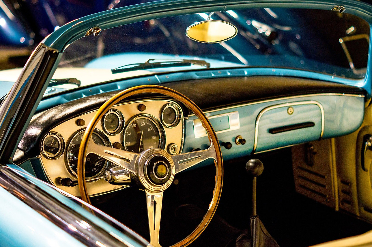 car-3046424_1920.jpg