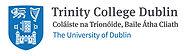 trinity-logo-small.jpg