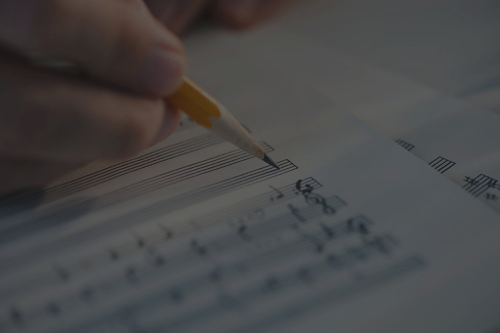 Composing%252520Music_edited_edited_edited.jpg