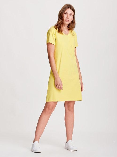 Ladies Short Summer Dress