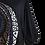 Thumbnail: TILKKU Ladies Short Loungewear