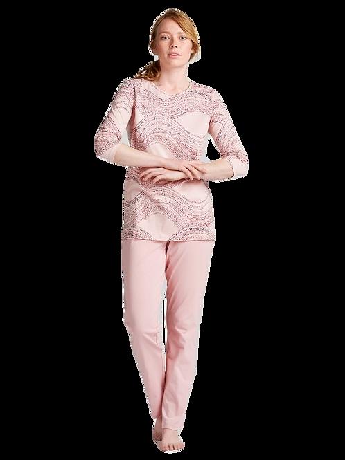 NIETOS Ladies Pyjama