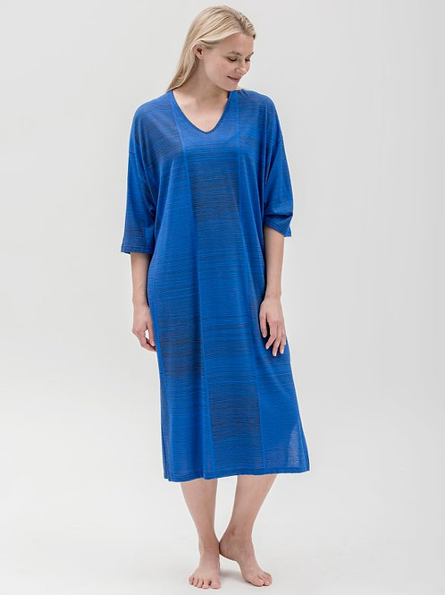 KUUNSILTA Ladies Caftan