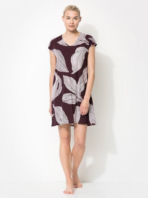 TAIKA short dress