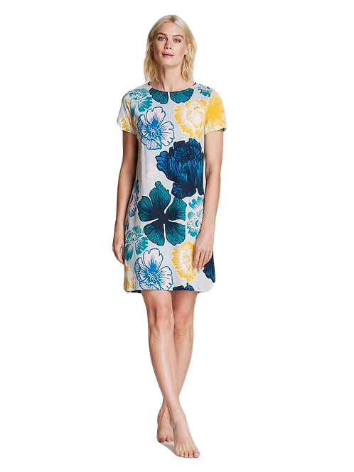 KESALA Ladies Short Dress