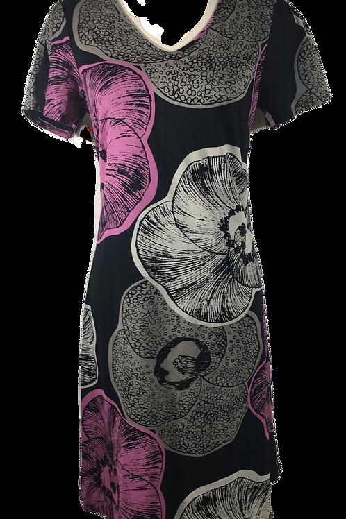 ORVOKKI Ladies Summer Dress